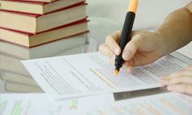 Studievaardigheden en Huiswerkbegeleiding Lelystad
